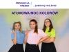 lewandowska-banaszak-moniak_atomowki