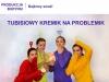 nowak-jozwiak-witkowska-prusinowska_teletubisie