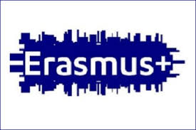 """Program Erasmus+ - projekt """"Aktywni i Skuteczni e-Europejczycy"""""""