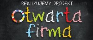 """Projekt """"Otwarta firma"""" w ramach Światowego Tygodnia Przedsiębiorczości"""