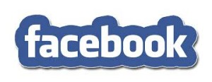 Konkurs piosenki żydowskiej facebook