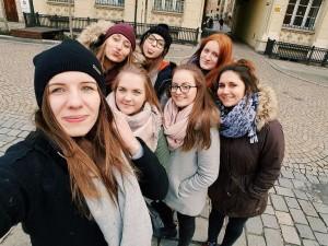 Co słychać we Wrocławiu?