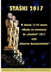 FB_Staski2017-ZuziaSuszka_4d