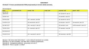 Propozycje terminów warsztatów WSB info dla uczniów-page-001