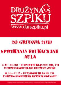 FB_DruzynaSzpiku