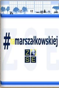 namarszalkowskiej