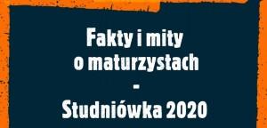 studniówka 2020 - film