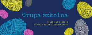 Grupa_szkolna